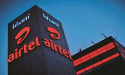 Bharti Airtel - India TV Paisa
