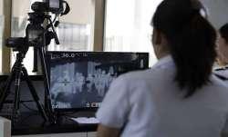 भारत में फिलहाल कोरोना वायरस से कोई भी भारतीय संक्रमित नहीं- India TV Paisa