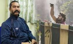 CAA के विरोध में हिंसा...- India TV Paisa
