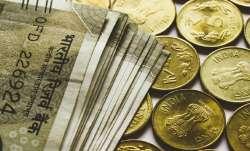 FPIs remain bullish on India; invest Rs 23,102...- India TV Paisa