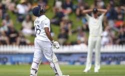 भारत बनाम न्यूजीलैंड क्रिकेट लाइव स्कोर, 1st test भारत बनाम न्यूजीलैंड क्रिकेट लाइव स्कोर अपडेट, भार- India TV Paisa