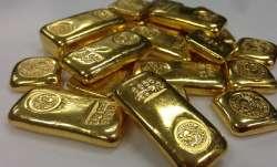 Gold mines in Sonbhadra, Sonbhadra, Sonbhadra Gold mines, Sonbhadra 3000 tonnes Gold- India TV Paisa