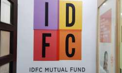 IDFC Mutual Fund's focus on small cap- India TV Paisa
