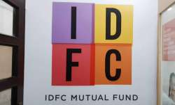 Dynamic equity fund is a better option in the current market environment- India TV Paisa