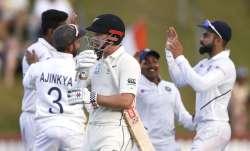 live score 1st test dya-3 ind vs NZ, लाइव मैच स्कोर, इंडिया बनाम न्यूजीलैंड, India vs New Zealand, 1- India TV Paisa