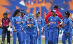 <p>Women's T20 World Cup:...- India TV Paisa