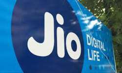 <p>Jio Plan</p>- India TV Paisa