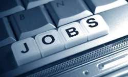 <p>12.67 lakh new jobs were found in...- India TV Paisa