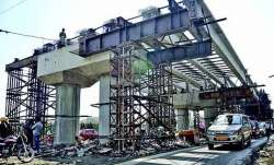 जम्मू-कश्मीर सरकार ने विकास परियोजनाओं को पूरा करने के लिए लगाई डबल शिफ्ट- India TV Paisa