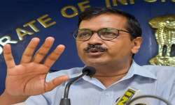 केजरीवाल का दिल्लीवासियों को आश्वासन, जल्द ही दूर होगी बसों की कमी- India TV Paisa