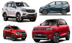 Mahindra, Free Service Camp, personal vehicles, Mahindra and Mahindra vehicles- India TV Paisa