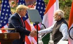 'आतंकवाद पर कार्रवाई के लिए पाकिस्तान पर अमेरिका का दबाव बनाये रखना जरूरी'- India TV Paisa