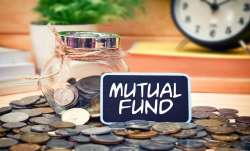 Mutual Fund- India TV Paisa