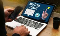 Mutual funds' asset base hits all-time high of Rs 27.85 lakh crore in Jan-end- India TV Paisa
