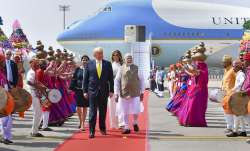 Donald Trump- India TV Paisa