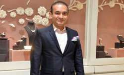 Nirav Modi (File Photo)- India TV Paisa