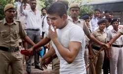 vinay sharma nirbhaya, vinay sharma, nirbhaya, nirbhaya case, nirbhaya case update- India TV Paisa