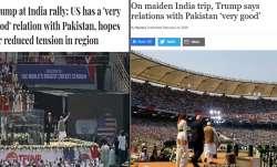 पाकिस्तानी मीडिया...- India TV Paisa