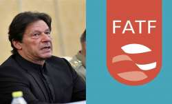 FATF decides continuation of Pakistan in 'Grey List'- India TV Paisa