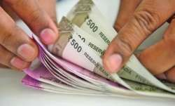 Central Government employees now opt to be covered under Pension- India TV Paisa