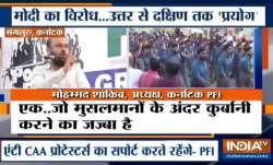 PFI- India TV Paisa