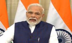 PM Modi, Budget 2020, vision and action- India TV Paisa