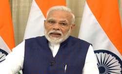 PM Modi, Budget 2020, vision and action- India TV Paisa