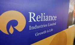 market capitalisation, RIL leads- India TV Paisa