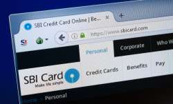 Know about 6 things before investing in SBI Cards IPO- India TV Paisa
