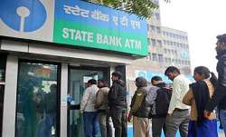 SBI Bank Customers Alert! Your SBI account may get blocked after 28th February; bank says do THIS- India TV Paisa