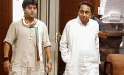 <p>Jyotiraditya...- India TV Paisa