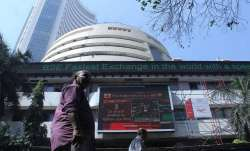 Sensex BSE, NSE Nifty, Stock Market, Share Market- India TV Paisa