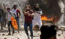 जाफराबाद में गोली...- India TV Paisa