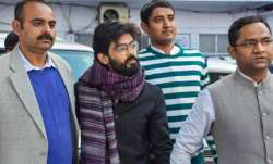<p>Delhi Police Charge sheet on Jamia...- India TV Paisa