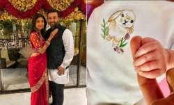 shilpa shetty and raj kundra- India TV Paisa