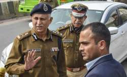 <p>Delhi Police's Special CP (Law...- India TV Paisa