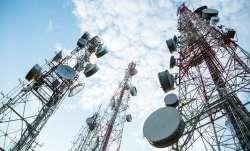 <p>Telecom...- India TV Paisa