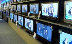 Coronavirus impact: TV prices may go up by about 10% from March- India TV Paisa