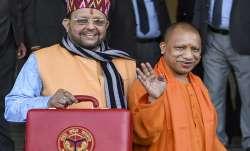 UP Budget 2020- India TV Paisa