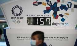 Tokyo Olympic 2020- India TV Paisa