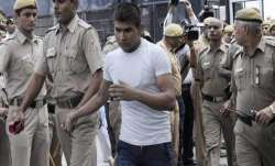 <p>Nirbhaya Convict Vinay...- India TV Paisa