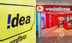 Vodafone Idea, telecom dept, AGR dues- India TV Paisa