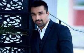 एजाज खान- India TV