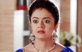 devoleena bhattacharji- Khabar IndiaTV