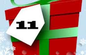 11 december- Khabar IndiaTV