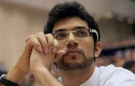 aditya-thackeray- Khabar IndiaTV