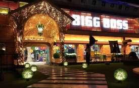 BIGG BOSS - Khabar IndiaTV