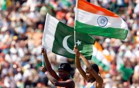 India-pakistan cricket series- Khabar IndiaTV