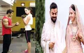 anushka sharma - Khabar IndiaTV