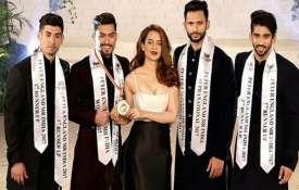 jitesh singh- Khabar IndiaTV